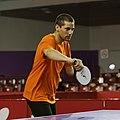 Mondial Ping - Ping star - Vincent Gauthier-Manuel 03.jpg