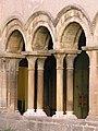 Monestir de Santa Maria de Bellpuig de les Avellanes (Os de Balaguer) - 10.jpg