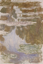 Monet - Wildenstein 1996, 1717.png