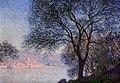 Monet - antibes-seen-from-the-salis-gardens-02(1).jpg