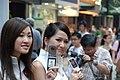 Mong Kok, Hong Kong - panoramio - jetsun.jpg