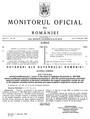 Monitorul Oficial al României. Partea I 1999-02-08, nr. 56.pdf