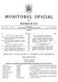 Monitorul Oficial al României. Partea I 2003-03-31, nr. 206.pdf