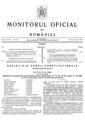 Monitorul Oficial al României. Partea I 2009-07-29, nr. 522.pdf