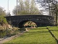 Monk Hall Bridge, Aspull.jpg