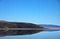 Mono Lake 05.jpg