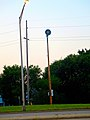 Monona Civil Defense Siren - panoramio.jpg