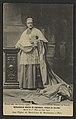 Monseigneur Martin de Gibergues, Evêque de Valence. (34529619906).jpg