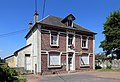 Mont-Saint-Eloi Mairie R01.jpg