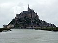 Mont Saint-Michel Couesnon.jpg