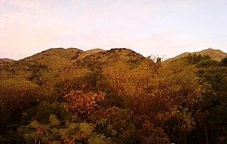 Montañas En Los Cocos.jpg
