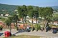 Montalegre - Portugal (4655990944).jpg
