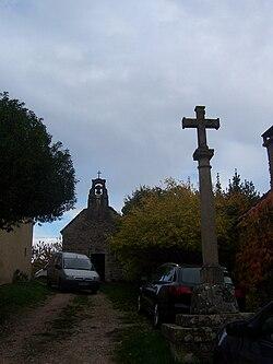 Montceaux Ragny.jpg