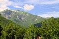 Monte Catria - panoramio.jpg