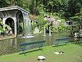 Monte Palace Tropical Garden, Funchal - 2012-10-26 (41).jpg