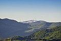 Monte Penice - panoramio.jpg