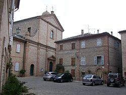 Monte Vidon Corrado San Vito 03.jpg