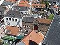 Montfoort Commanderie van Sint-Jan luchtfoto.JPG