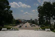 Montgomery AL USA city view.jpg