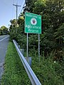 Montgomery County Maryland Agricultural Reserve 02.jpg