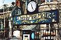 Montreal-Chez-la-mere-michel-luisricardo.jpg