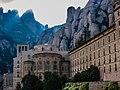 Montserrat Abbey 2006 (19820983161).jpg