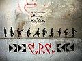 Monty Python Graffiti Florence.jpg