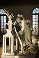 Monument à Puvis de Chavannes dAuguste Rodin (5264841994).jpg