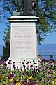 Monument Dessaix Thonon Bains 2.jpg