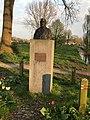 Monument Jacob Paulus Amersfoordt Amsterdam.jpg