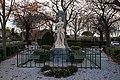 Monument aux morts - Archives départementales de l'Hérault - FRAD034-2458W-Nizas-00001.jpg