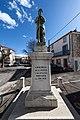 Monument aux morts - Archives départementales de l'Hérault - FRAD034-2458W-Saint-Bauzille-de-la-Sylve-00001.jpg