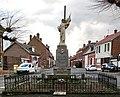 Monument aux morts de Beuvraignes 1.jpg