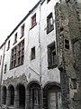 Monument historique Clermont-Ferrand (241).JPG