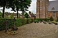 Monument in Hilvarenbeek voor Franse militairen 02.JPG