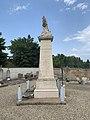 Monument morts Chaneins Valeins Chaneins 1.jpg