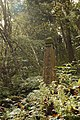 Monument to the Kashibana Incident in the forest (23855245960).jpg