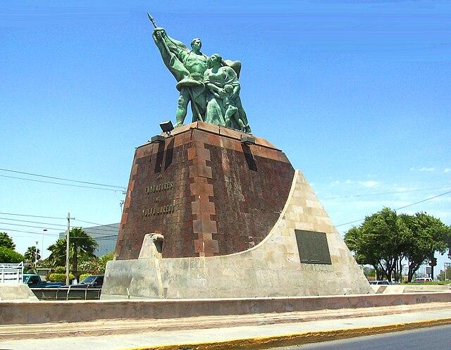 Nuevo Laredo_5