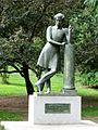 Monumento a Puskin.JPG
