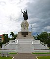 Monumento a Vasco Nuñez de Balboa.JPG