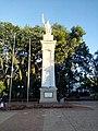 Monumento a laLibertad.jpg