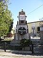 Monumento ai Caduti (Terraglione, Vigodarzere) 01.jpg