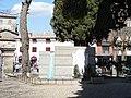 Monumento ai Caduti - panoramio - pietro scerrato (5).jpg