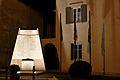 Monumento ai Caduti delle Guerre - Calliano (TN) - (Notturno).jpg