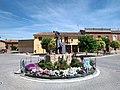 Monumento al herrero - Mazariegos.jpg