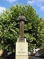 Monumento ao Escanção - Nelas - Portugal (290826687).jpg