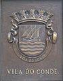 Monumento aos Arcebispos de Braga (Vila do Conde).JPG