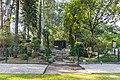 Monumento aos Pioneiros da Imigração Japonesa Parque do Ibirapuera São Paulo 2019-5904.jpg