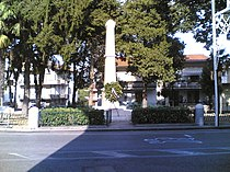 Monumento cesinali.jpg