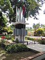 Monumento hermanas Mirabal.jpg